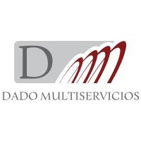 Dado Multiservicios