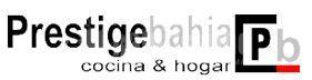 Prestige Bahia Cocina & Hogar