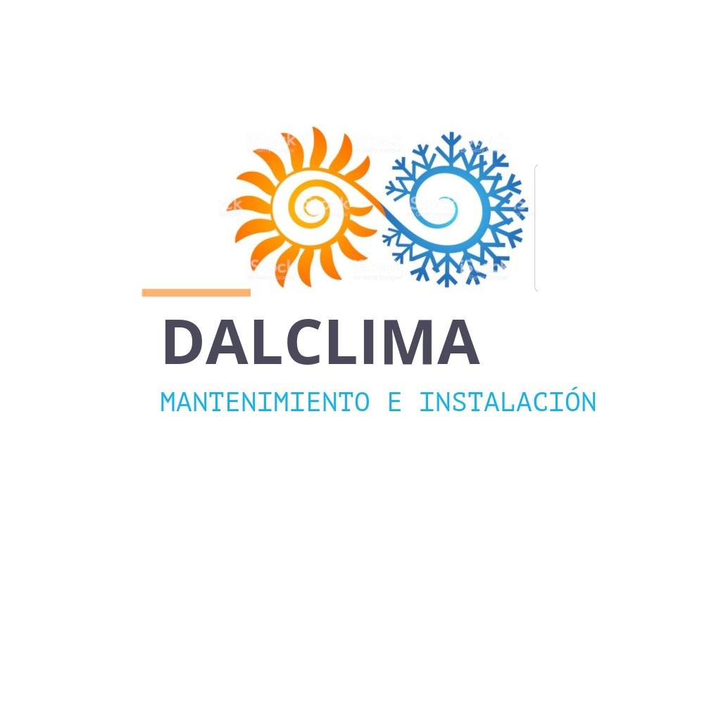 DALCLIMA