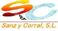 Sanz Y Corral