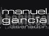 Manuel García Diseñador de Interiores