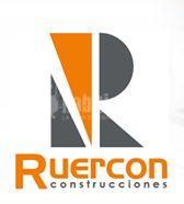 Ruercon Torrelavega