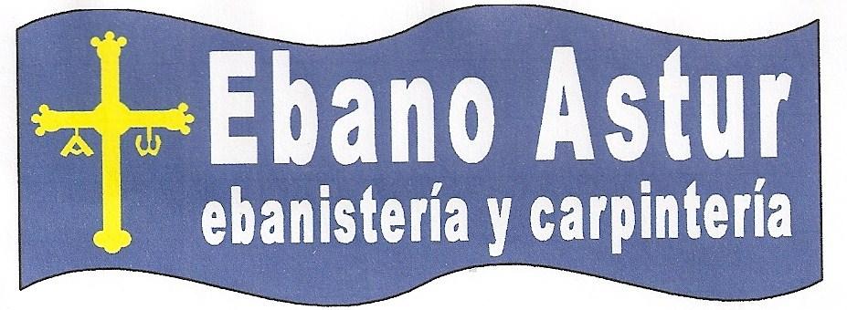 Carpinteria Y Ebanisteria Ebano Astur