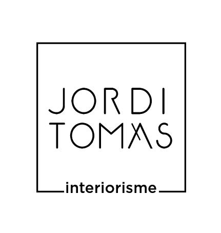 Interiorisme Jordi Tomas