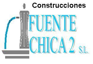 Construcciones Fuente Chica 2