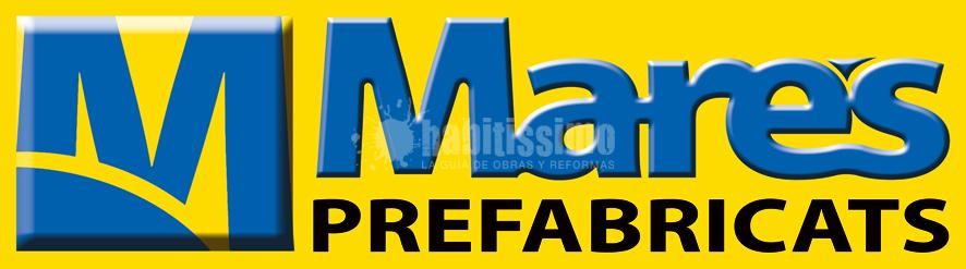 Marés Prefabricats SL