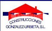 Construcciones Gonzáles Urbieta San Sebastián