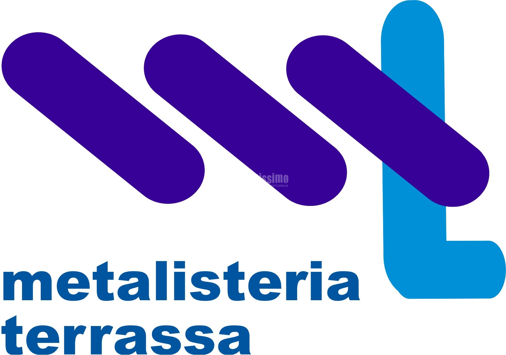 Metalisteria Terrassa