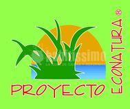 Proyecto Econatura Santiago de la Ribera