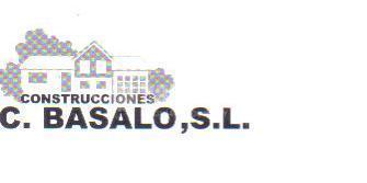 Construcciones Basalo