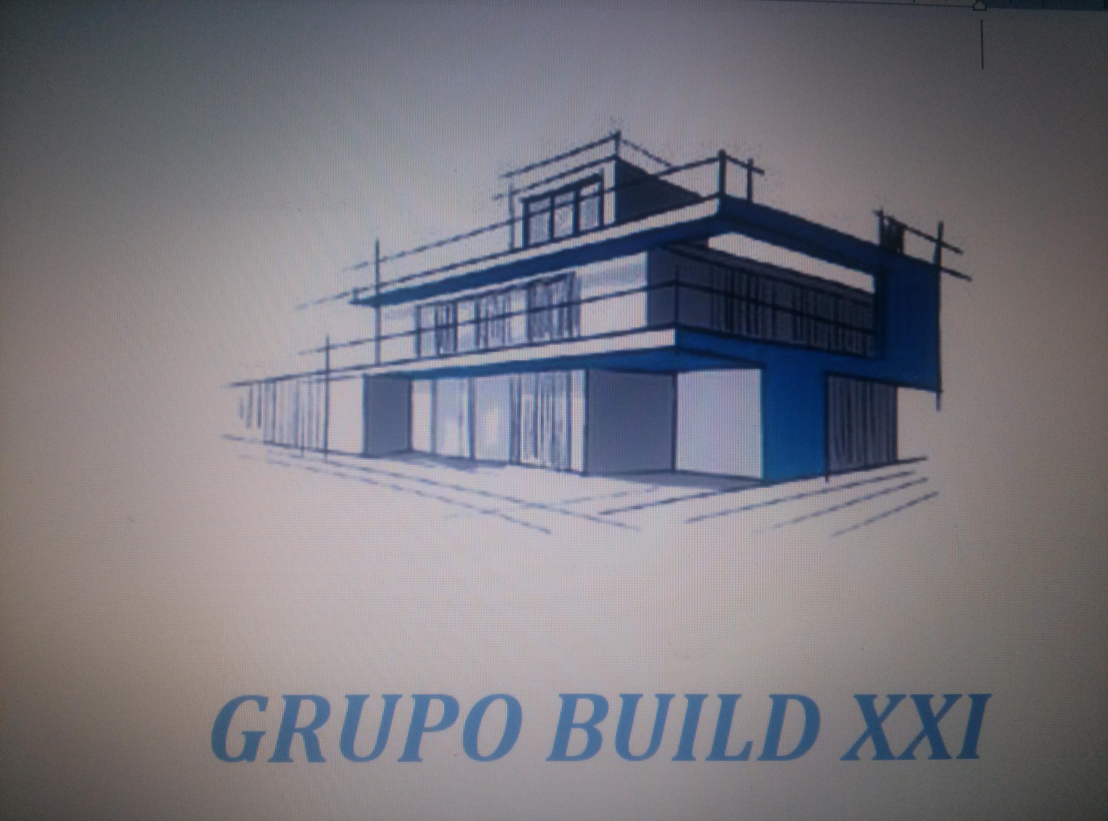 Grupo Build Xxi