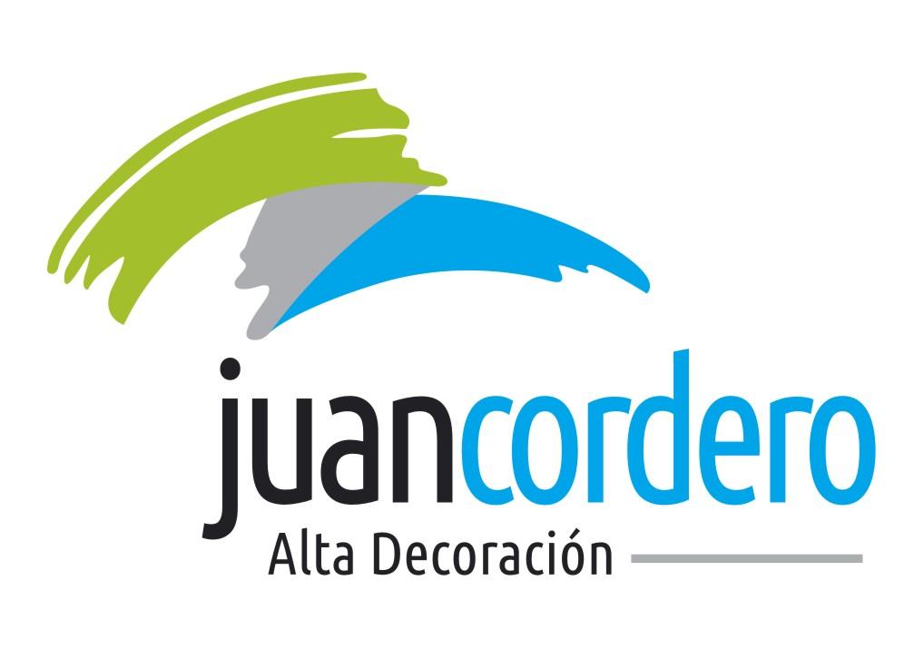 Decoración En Pinturas Juan Cordero