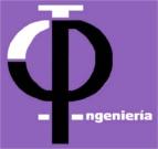 Antonio Fco. Mompeán Mas – PHI Ingeniería