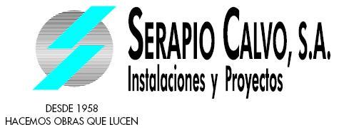 Serapio Calvo S.A.