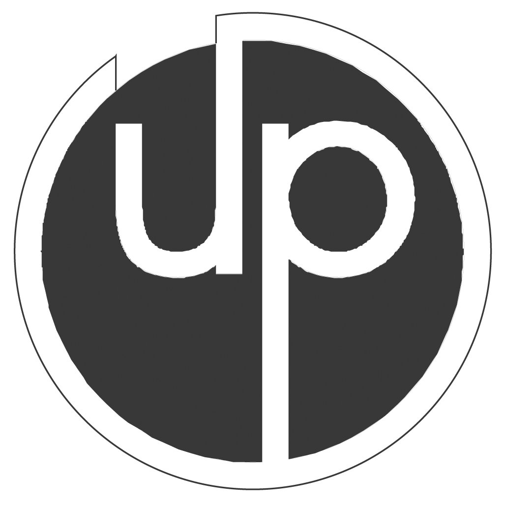 UP Proyectos y Construcciones