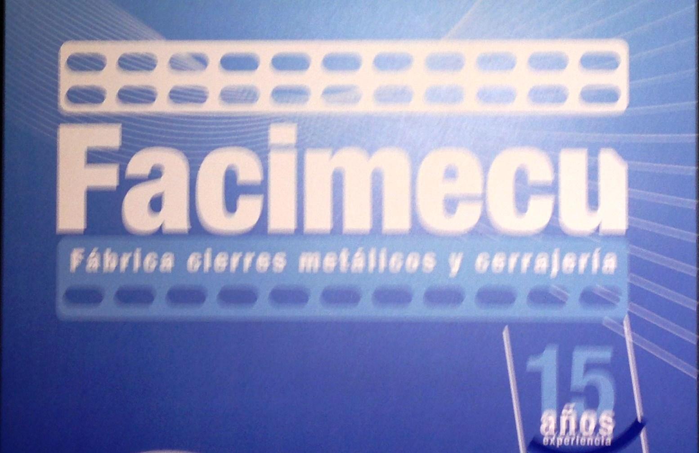 Facimecu