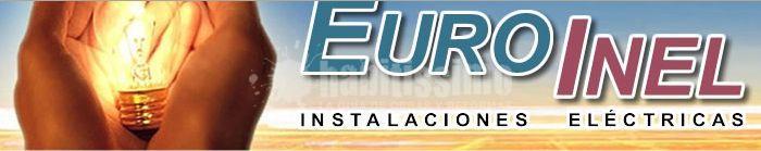 Electricidad Euroinel San Ginés