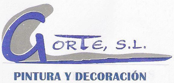 Gorte S.L. Madridejos