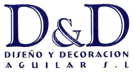 Diseño y decoración Aguilar S.L.