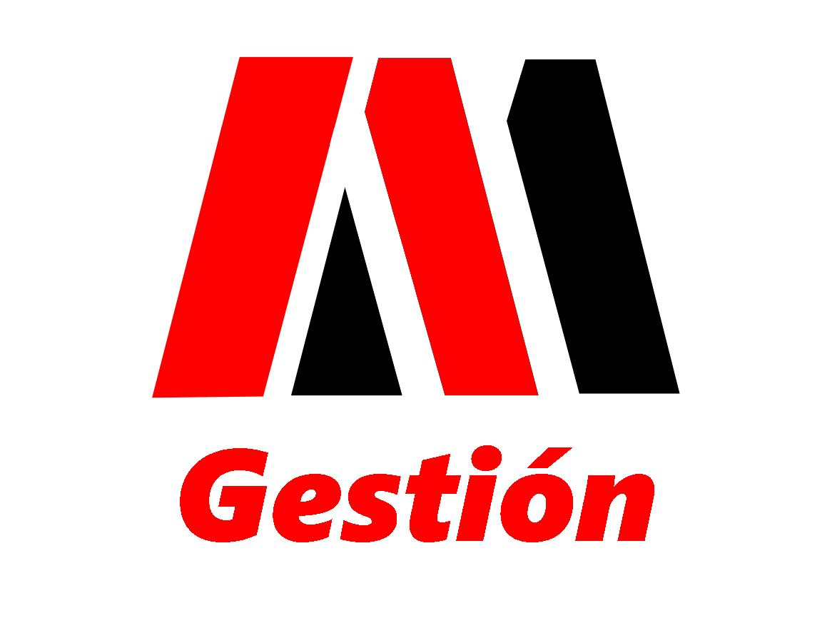 MM GESTIÓN