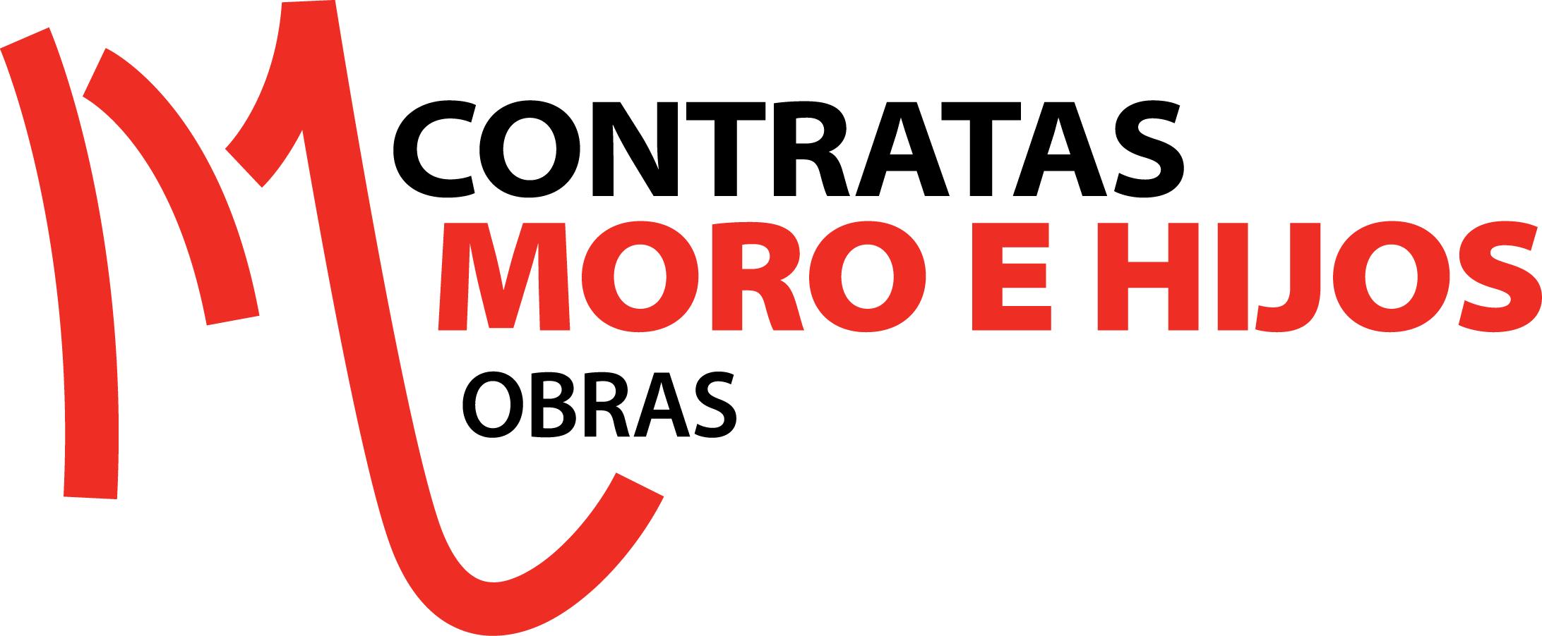 Contratas Moro e hijos s.l