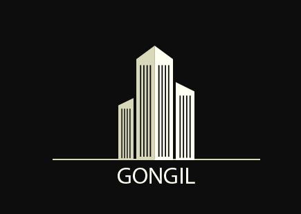 Gongil