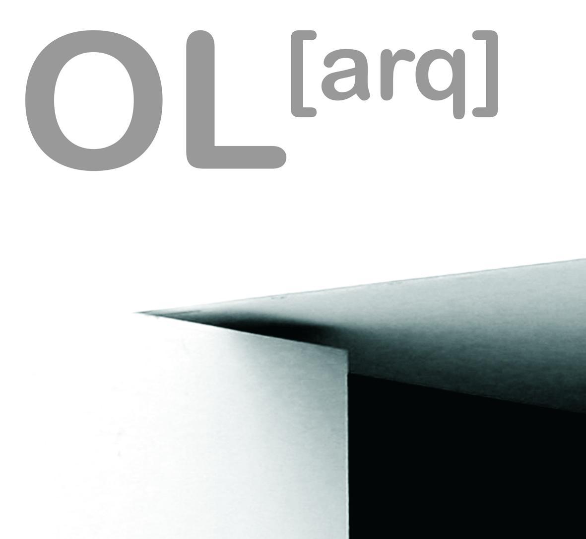 Olarq Servicios de Arquitectura