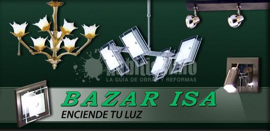 Bazar Isa