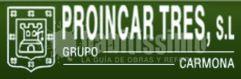 Proincar Tres