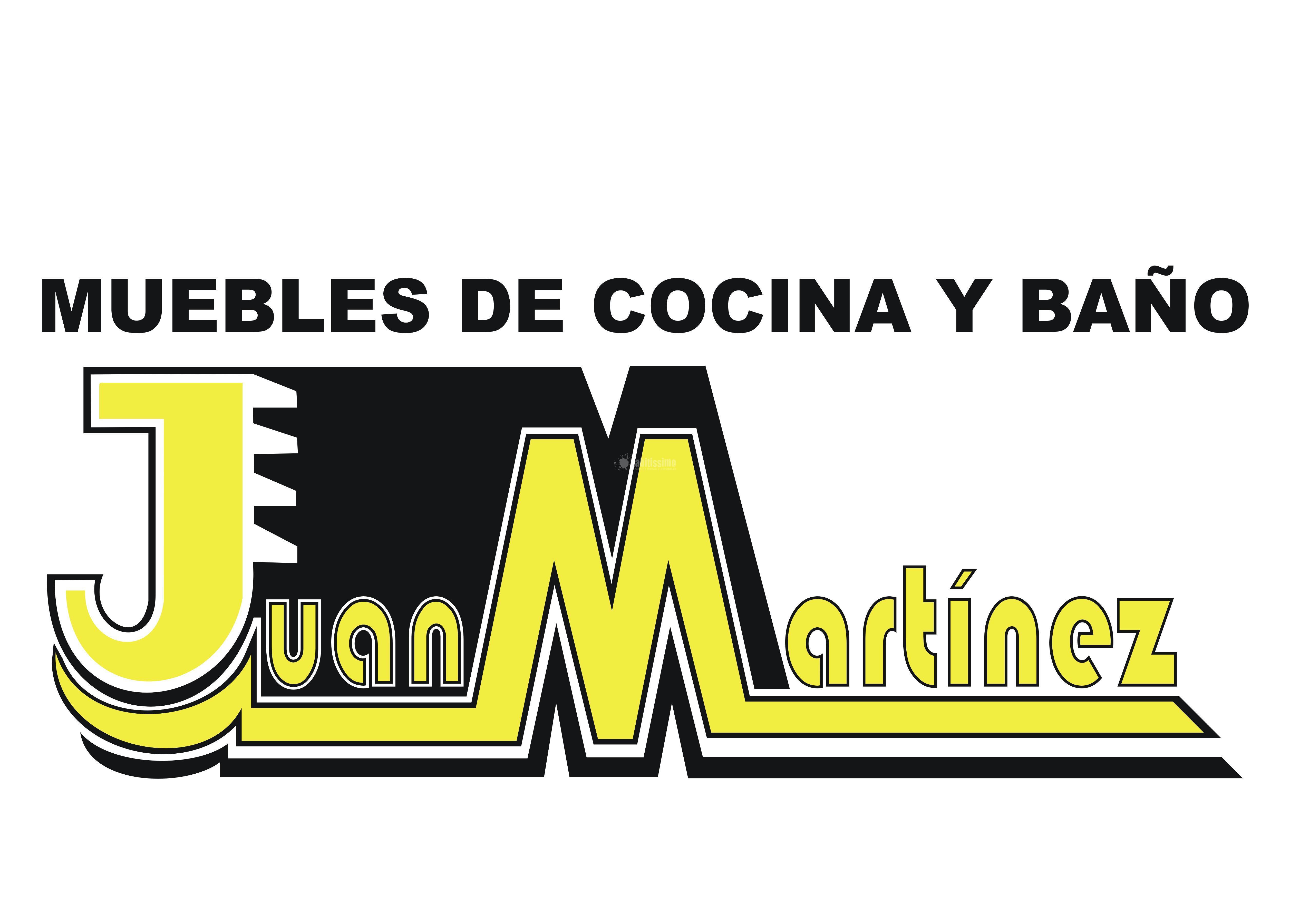 Cocinas Juan Martínez
