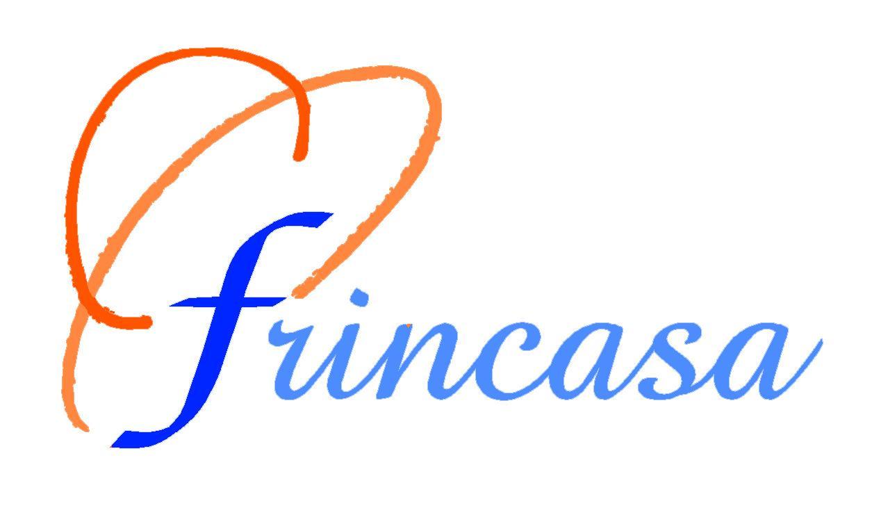 FRINCASA S.L.