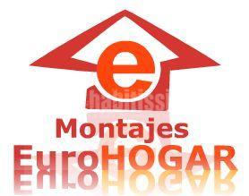 Montajes EuroHogar Granada Avenida de Dilar