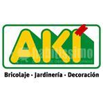 Akí Lugo