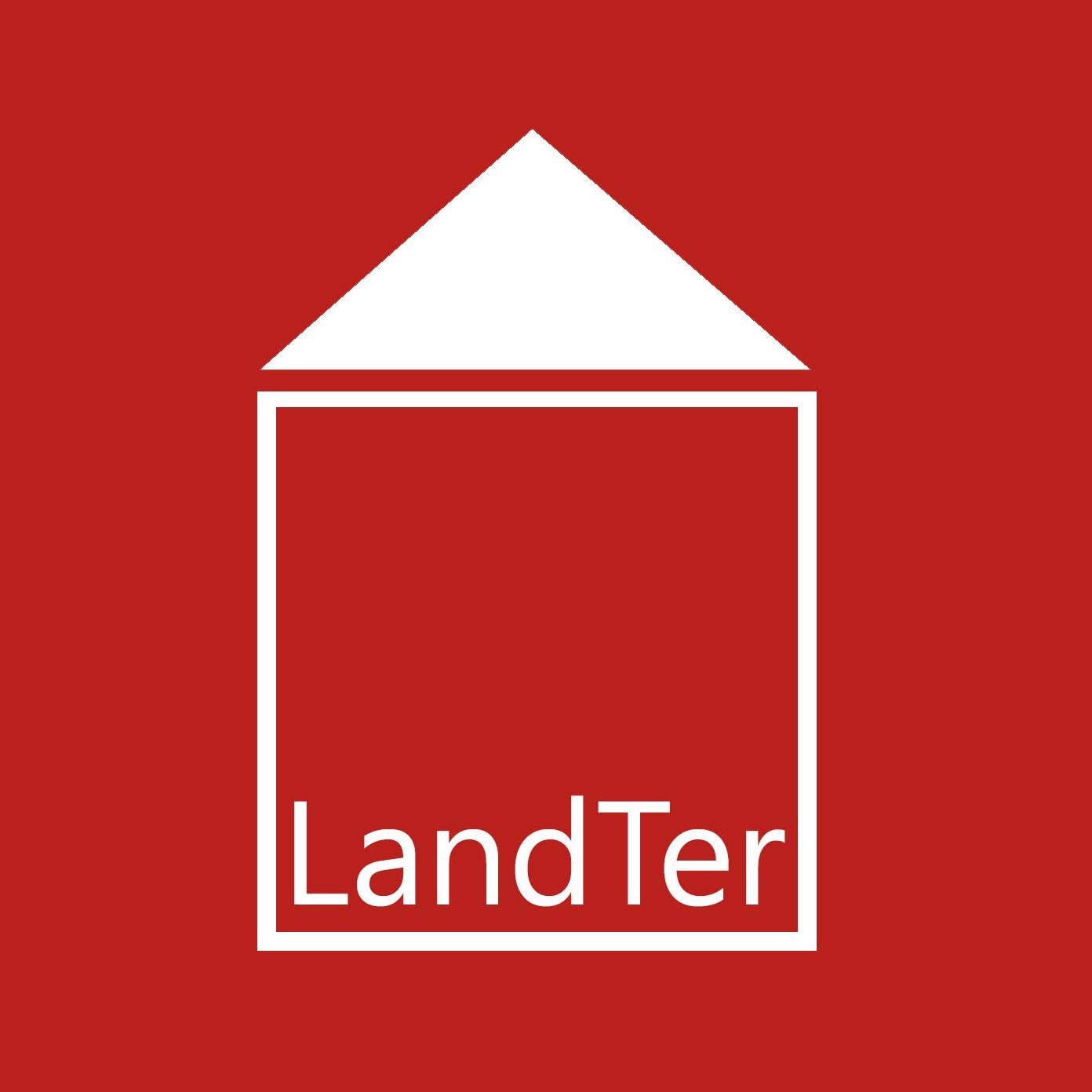 Landter Proyectos Y Obras