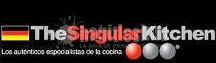 TSK Madrid Aranjuez