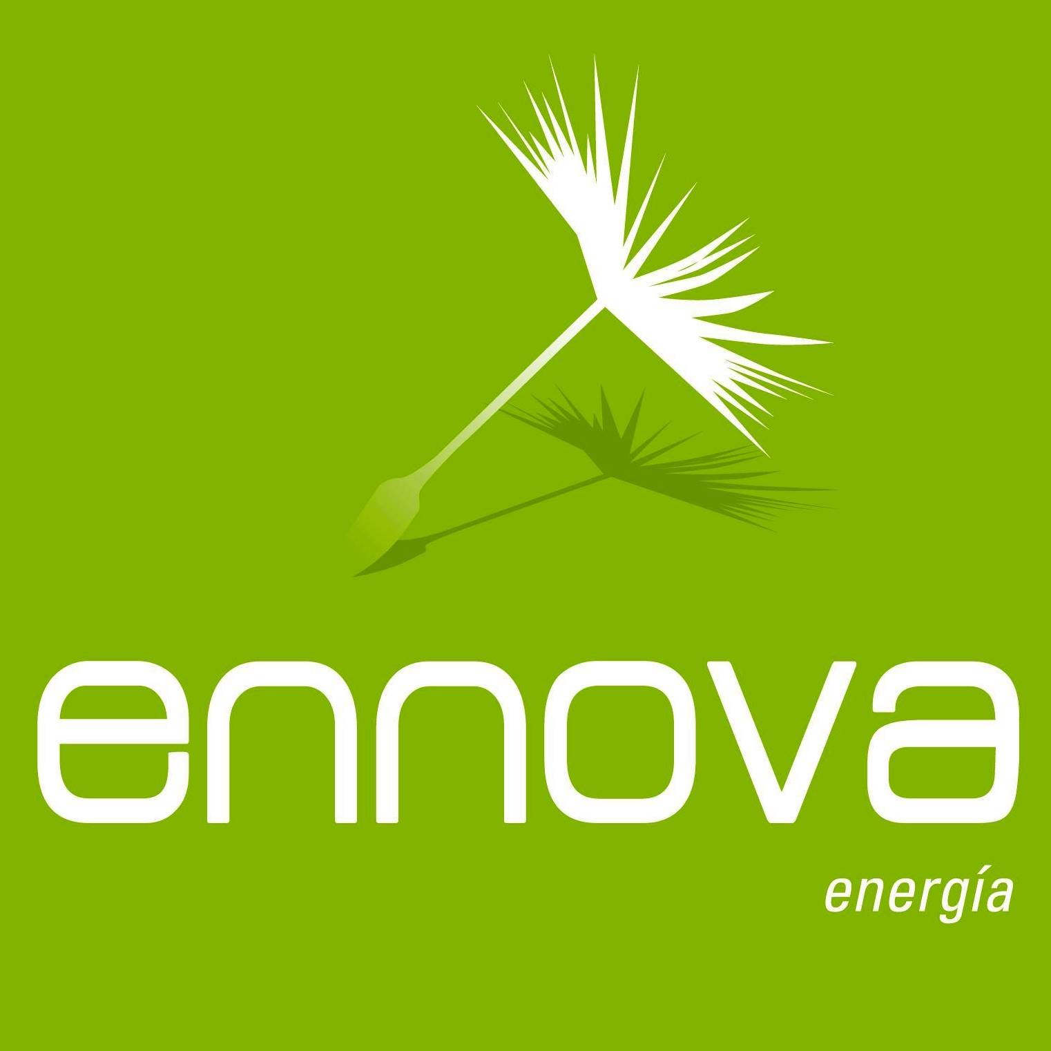 Ennova Energía