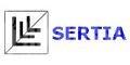 Sertia Ingeniería - Arquitectura