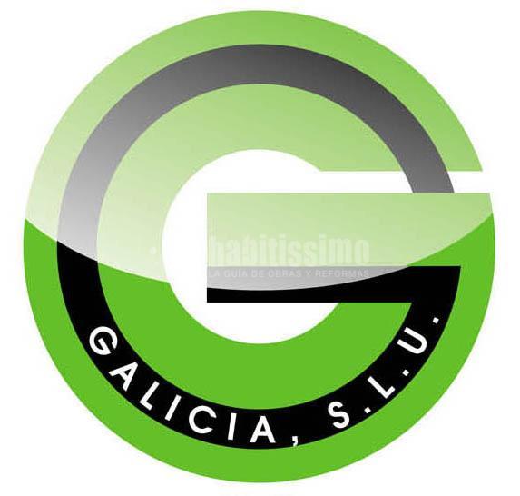 Gestión Global Galicia (Obras y Proyectos)