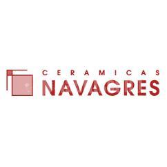 Cerámicas Navagres