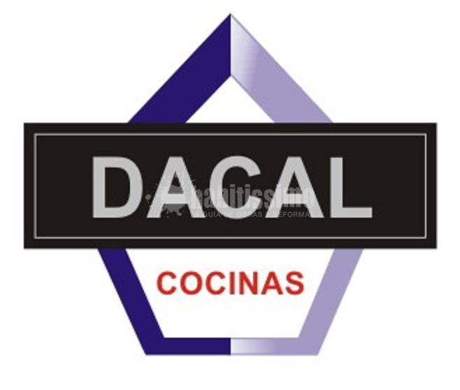Dacal Cocinas