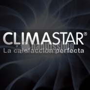 Climastar Alicante Elche