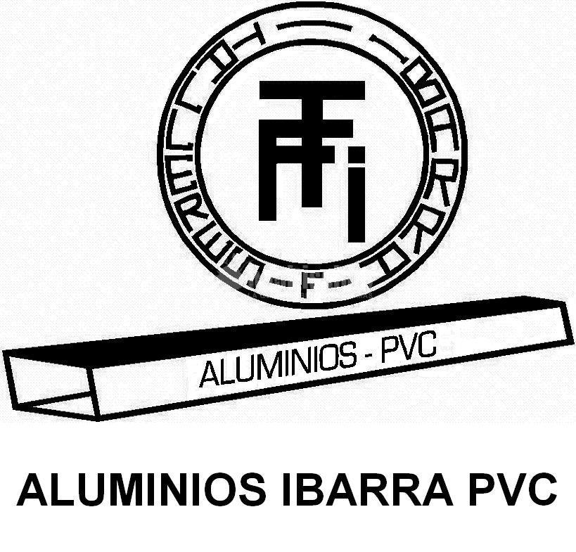 Aluminios Ibarra PVC Alcorcón