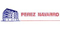 Pérez Navarro