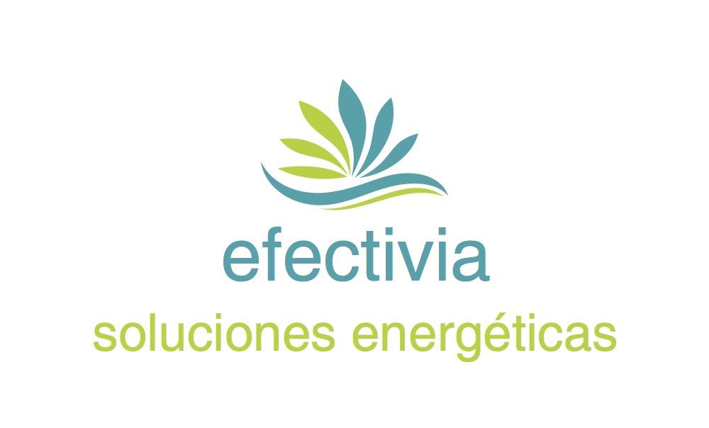 Efectivia Soluciones Energéticas