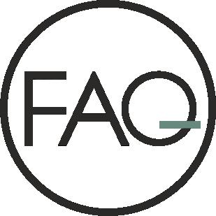 FAQ Arquitectura