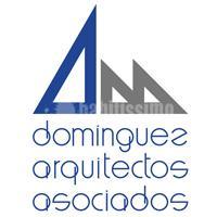 Dominguez Arquitectos Asociados