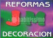Reformas Jm Bilbao