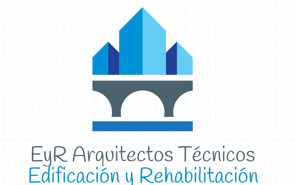Eyr Arquitectura Técnica