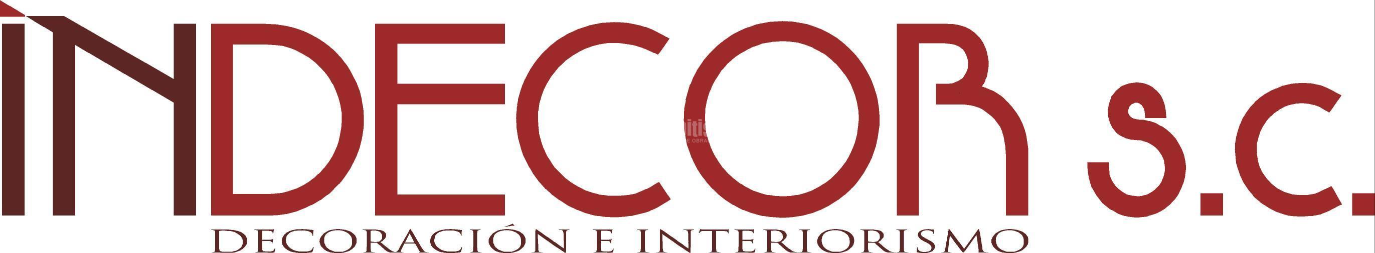 Indecor-sc