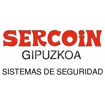 Sercoin Gipuzkoa